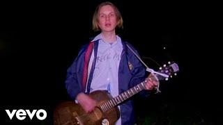 Beck - Pay No Mind (Snoozer)