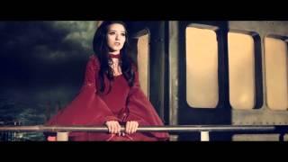 周杰倫 Jay Chou【琴傷 Piano of Sorrow】Official MV