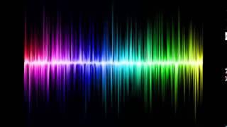 Dj-Wuka - Bass mix
