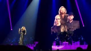 """Céline Dion 