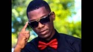 Duas Bocas feat Jayson Joy - Sem Medo do Amor (KIZOMBA) 2014