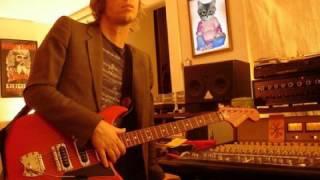 I Go Astray - Jason Falkner