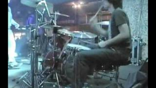 SYSTEM OF A DOWN REVIVAL - BOUNCE