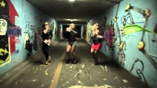 Teaser spectacle BARAKA Dance company - Au Barnabé à Servion Septembre 2012