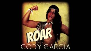 Cody G - Roar (Katy Perry Cover)