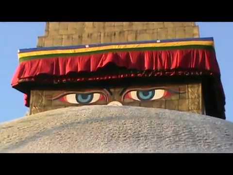 """Nepal 2011 – Part V """"Jomsom to Kathmandu"""""""