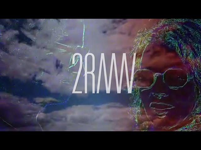 """Video oficial de """"Wir werden sehen"""" de 2Raumwohnung remix de Paul Kalkbrenner"""