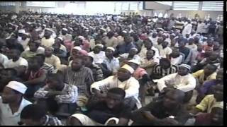 Mazinge   Utume wa Muhammad