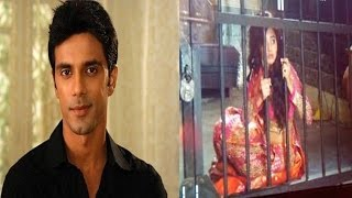साहिल लाएगा स्वरा और रागिनी को जेल से बाहर | Swaragini: Sahil Takes Swara And Ragini Out Of Jail