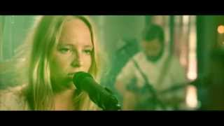 """Lissie """"Go Your Own Way"""" (Safe Haven)"""