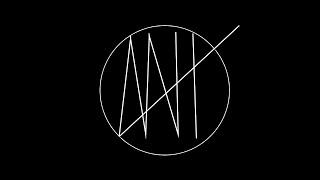Mc Ant - Celeste (Teaser)