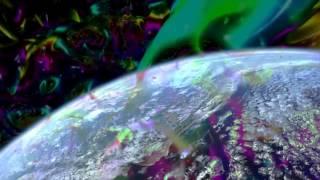 Bill's Acid Revelation
