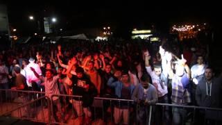 CARLOS BESSER PROMOTION VIDEO CLIP _Summer