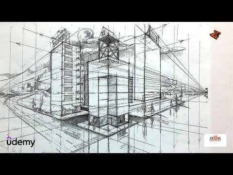 Mühendislik öğrencilerine,Tasarım, iletişim teknikleri dersi,TAKVİYE KURSLARI. İstanbul