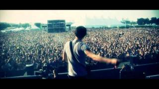 Pony Pony Run Run - live Summer Tour '10