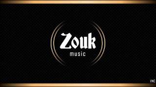 Quero Te Provar - 2MUCH (Zouk Music)
