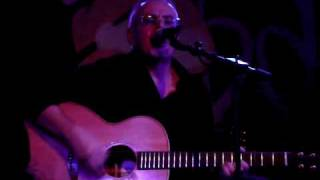 Nik Kershaw - The Riddle Live Accoustic 17 Apr 2009
