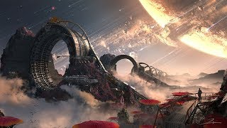 Revolt Production Music - Final Contact | Epic Heroic Hybrid Orchestral Music