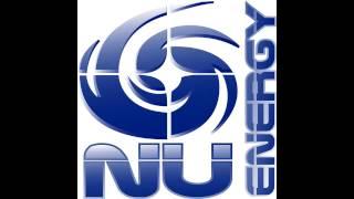 Nightforce - Reactivation of Unit 01 (Original Mix) [Nu Energy Digital]