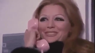 Retro Film   I Emmanuel   Italian Cinema To Watch Online!