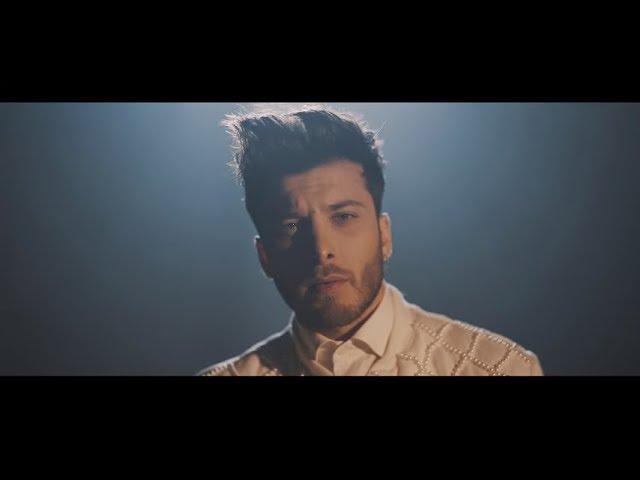 Videoclip de Blas Cantó - Él no soy yo