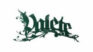 Valete Freestyle - Duplo Sentido