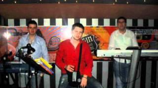 Mladjo & AmicuS Band - Sve je moje tvoje