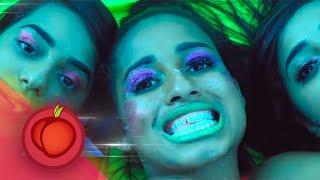 MC Loma e as Gêmeas Lacração, Dj Kelvinho - Treme Treme (Clipe Oficial)