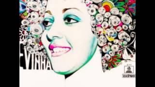 EVINHA || As Canções Que Você Fez Pra Mim