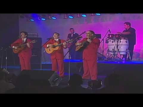 los-tres-reyes-novia-mia-espanaproducciones-popayan