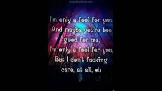 IDFC (lyrics) ♫♪