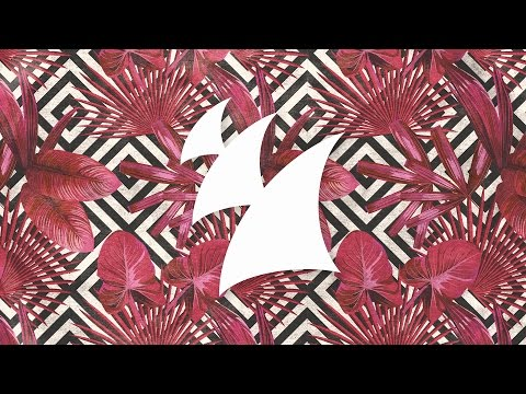 Sunnery James & Ryan Marciano feat. Clara Mae - The One That Got Away (Kyodee Remix)