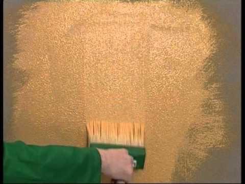 Colori Pitture Murali Interni Pittura Per Interni Colori Pastello