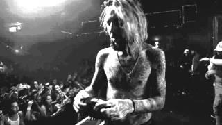 $uicideBoy$ perform Sarcophagus III //  DN$ Tour // Santa Ana