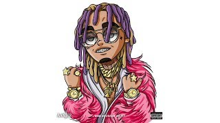 [FREE] Lil Pump Type Beat 'OUTFIT' Free Trap Beats 2018 - Rap/Trap Instrumental