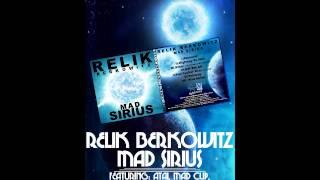 Relik Berkowitz feat. Nicotine P & Johnny Spets - Psychopath