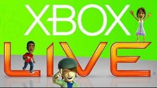 Vlog:Xbox Live Aumentara Preço no Brasil*