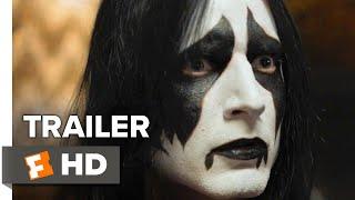 Heavy Trip Trailer #1 (2018)   Movieclips Indie