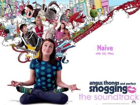 naive-lily-allen-felizia-stridh