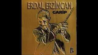 Erdal Erzincan - Felek Senin Elinden (Official Audio)