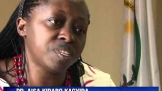 Kigali eyes high-tech future