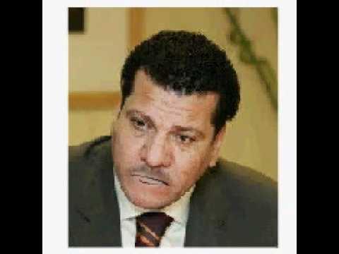 wakeel محمد الوكيل