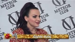 Gjyste Vulaj - MixMax ZICO TV