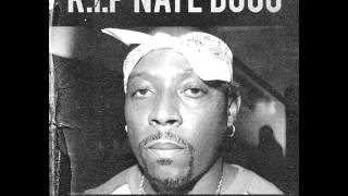 Supa - Lay Low Remix **RIP NATE DOGG**