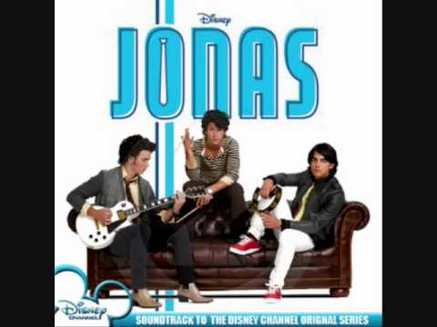 Jonas Brothers - Tell Me Why (Full HQ + Download) Chords - Chordify