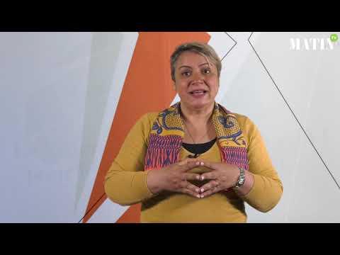 Video : Ramadan au travail, comment trouver le juste équilibre