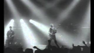 Motörhead - R.A.M.O.N.E.S. (live music video)
