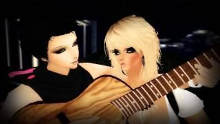 PLAY SONG'S - Jet Lag - Acustico (IMVU)