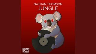 Jungle (Original Mix)