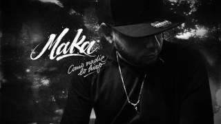 MAKA - COMO NADIE LO HIZO [PROD. DIN MUSIC]